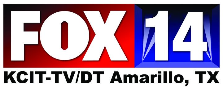Fox 14 New Amarillo