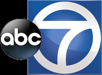 ABC 7 DC Live Stream