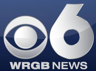 Watch CBS 6 News Live Stream - WRGB Albany New York