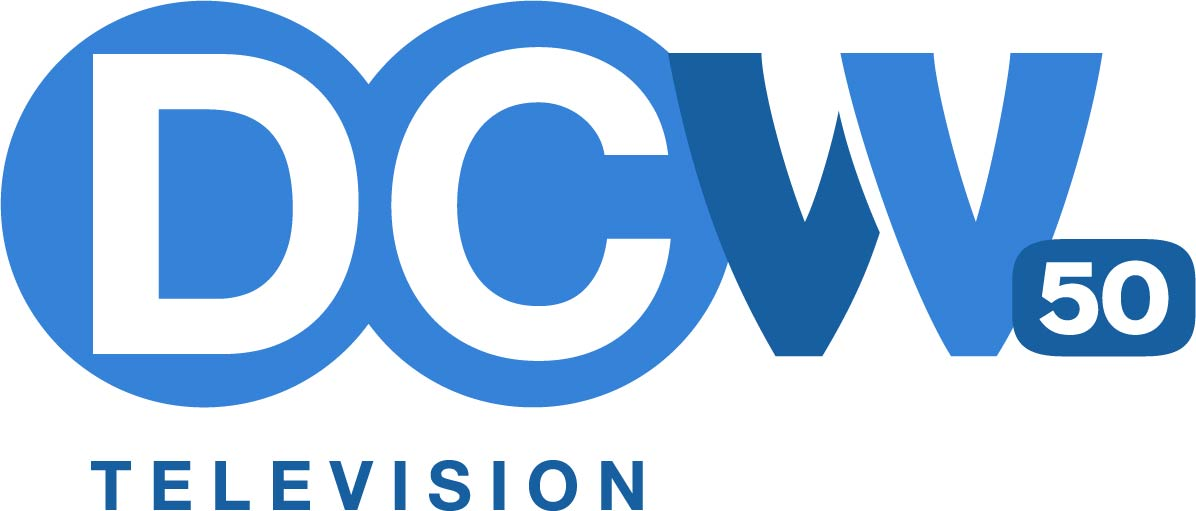 WDCW 50 Washington Live