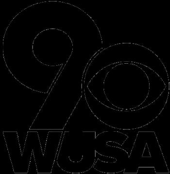 WUSA TV Live Stream