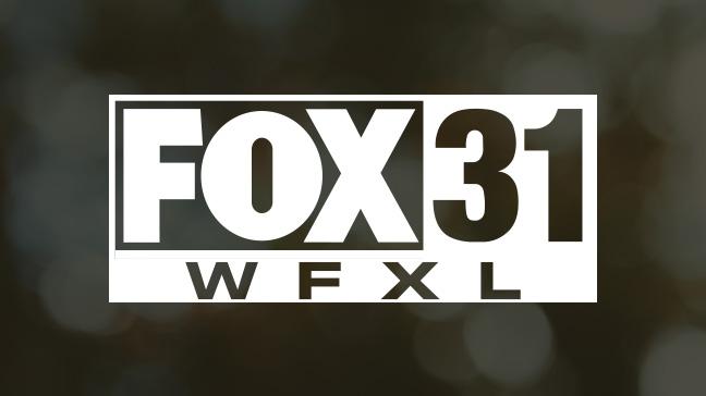 WFXL News Live