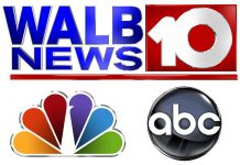 WFXL News Live Stream - Fox 31 Albany Georgia Online