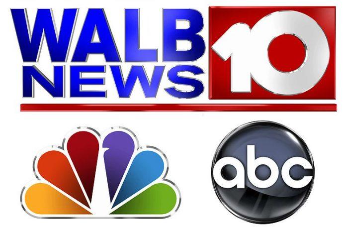 WALB News 10 Albany Live