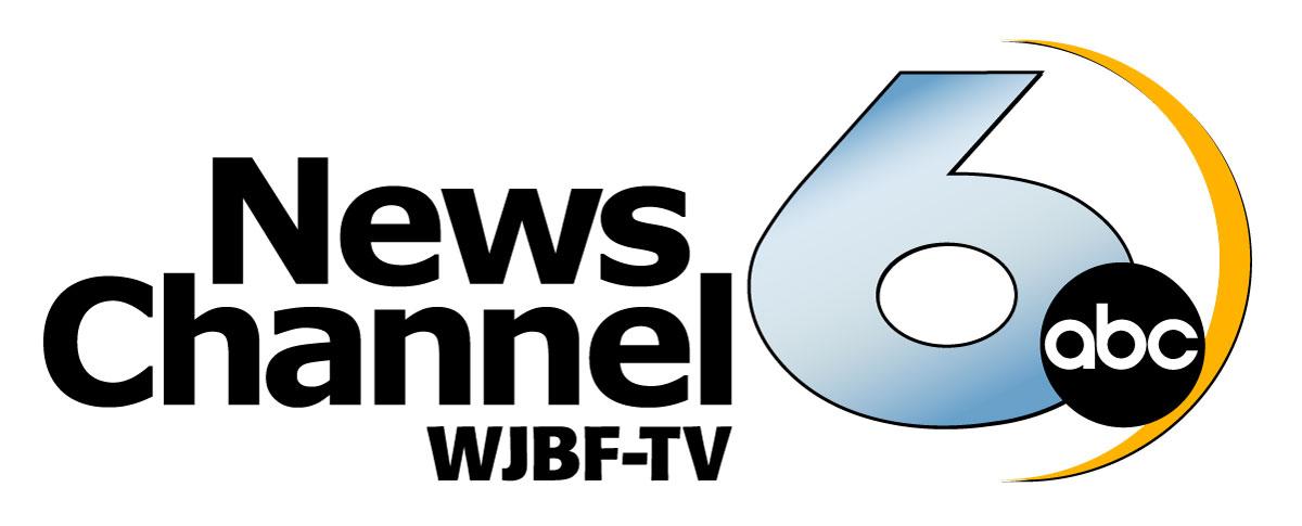 WJBF News Augusta GA Is An American
