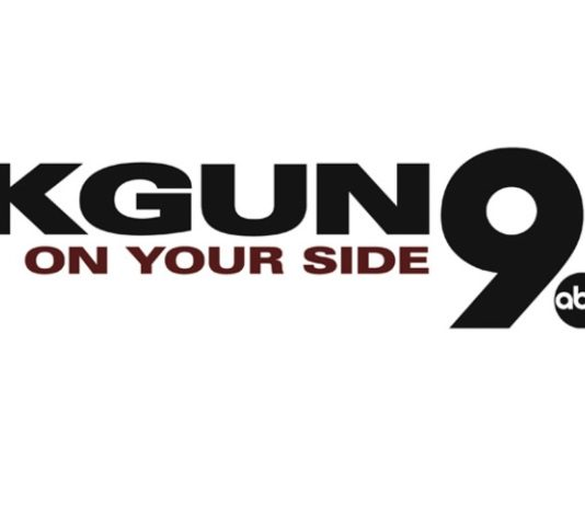 KGUN-TV 9 New York