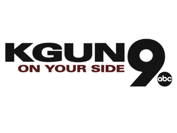 KGUN-TV 9 New York