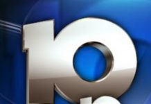 NEWS10 ABC - WTEN-TV New York