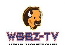 WBBZ-TV Channel 67 New York
