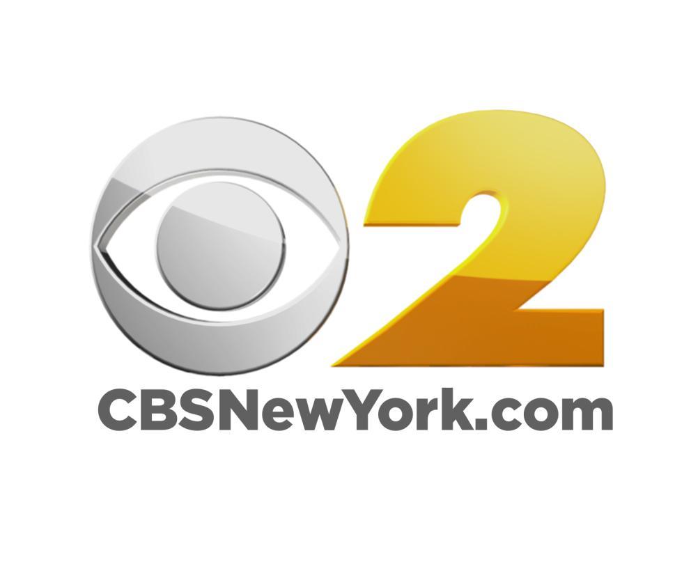 WCBS-TV (New York) Watch WCBS-TV - Channel 2 Live Stream | CBS