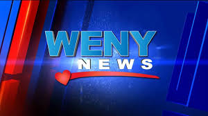 WENY-TV Channel 36 Elmira, New York