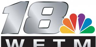 WETM-TV - Channel 18 Elmira, New York