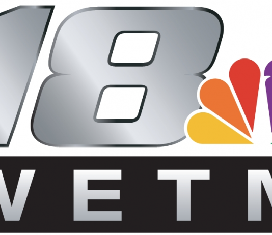 WETM-TV - Channel 18 Elmira, New York