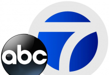 Channel 7 - WABC-TV New York City, NY