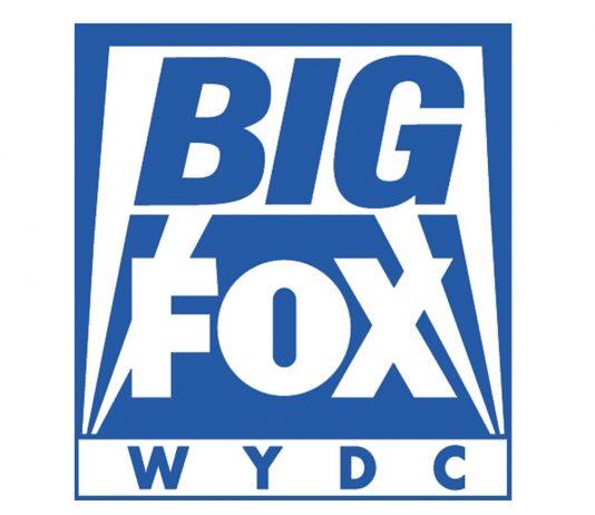 WYDC-TV New York