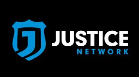 Justice Network New York