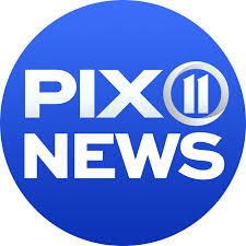 PIX 11 News - WIPX 11 New York - Channel 11
