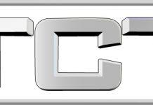 TCT - WNYB Buffalo, New York - Channel 26