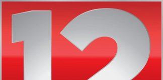 WBNG-TV 12 News - Channel 12 New York