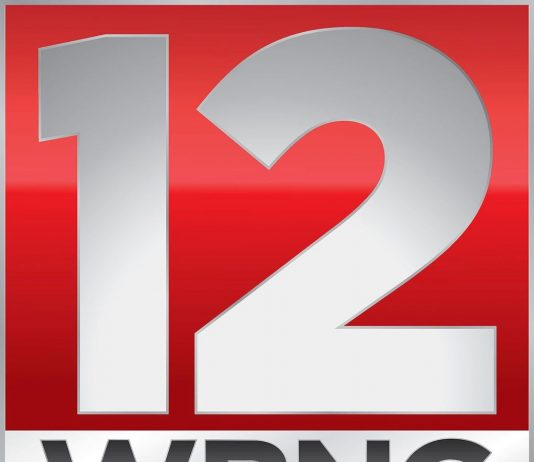 WBNG-TV 12 News - Channel 12 New York