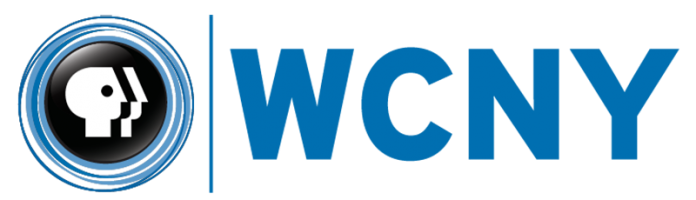 WCNY-TV - PBS - Channel 24 New York