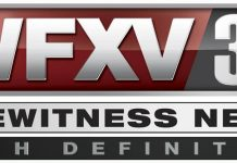 WFXV-TV New York - Channel 33