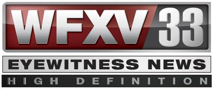 WFXV-TV New York - Channel 33