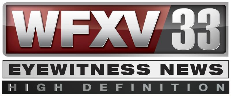 Watch WFXV Fox 33 Utica, NY Stream Live | Channel 33 New York
