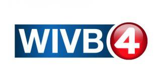News 4 Buffalo - Channel 4