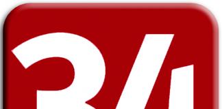 WIVT/WBGH NewsChannel 34 Binghamton, NY