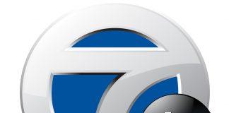 WKBW-TV Buffalo, NY