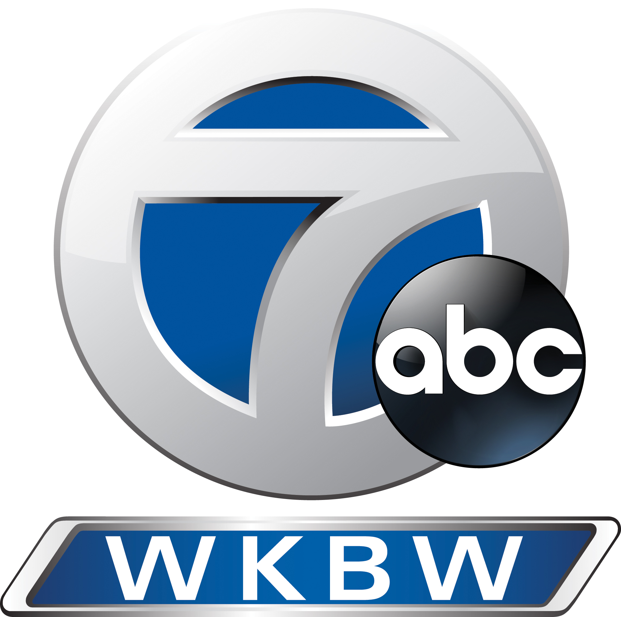Watch WKBW-TV Channel 7 Online Buffalo, NY Live Streaming Online