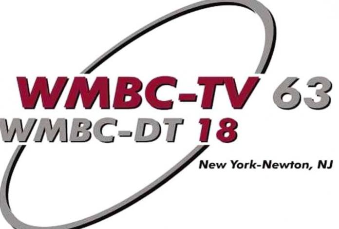 WMBC Channe 63/ Channel 18 New York - New Jersey