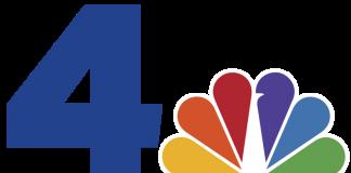 NBC 4 New York - Channel 4