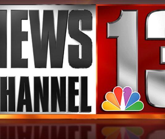 WNYA Albany, NY - Channel 51