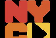 NYC Media New York - Channel 25
