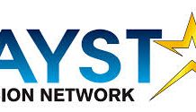 Daystar Television New York
