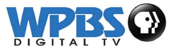 WPBS New York