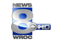 News 8 - Channel 8 New York