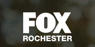 WUHF-TV New York