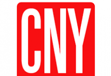 Channel 20 - CNY New York