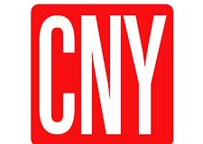Channel 20 - CNY New York