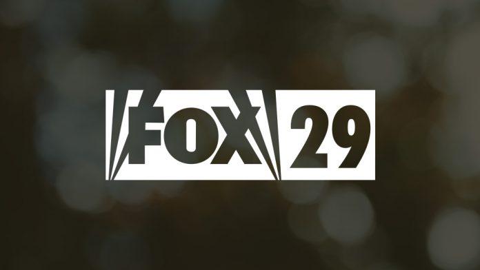 WUTV Buffalo, New York - Channel 29