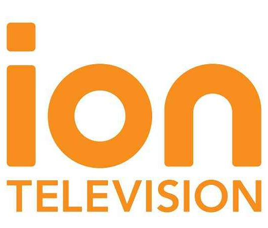 ION Television - WYPX-TV Amsterdam, NY - Channel 55