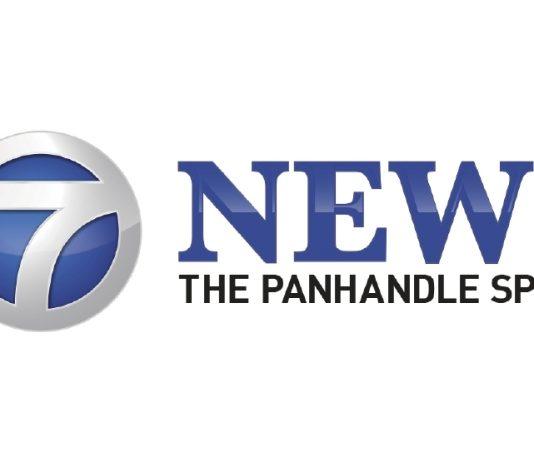 KVII-TV Texas - Channel 7