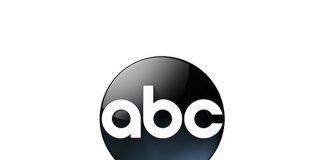 ABC: Australian Broadcasting Corporation