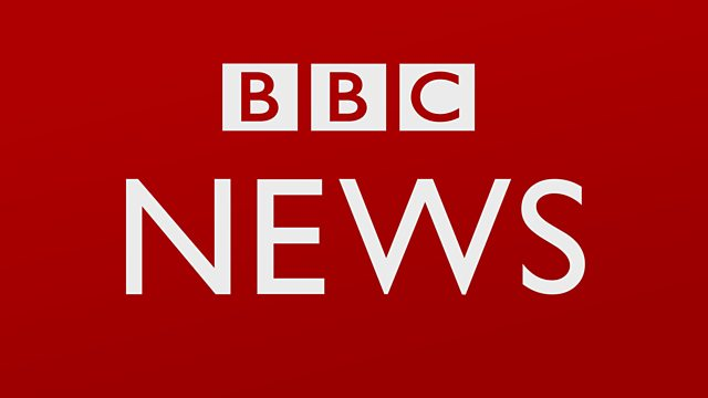 watch bbc1 live stream online free