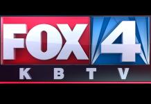 Fox 4 Beaumont, Port Arthur, Texas - Channel 4