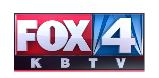 Fox 4 Beaumont, Port Arthur, Texas - Channel 4