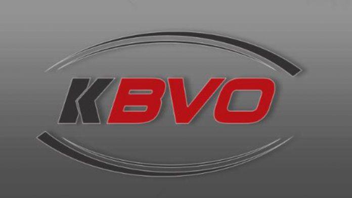 KBVO Texas - KBVO-TV